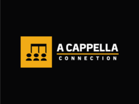 A Cappella Connection