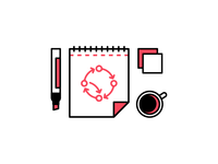 Idea Validation Icon