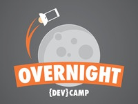 Overnight Dev Camp