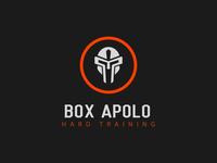 Box Apolo Crossfit