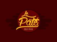 Le Pate - Fast Food