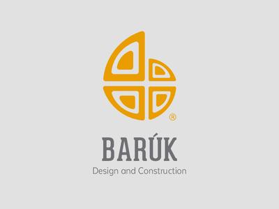 Barúk - Design and Construction