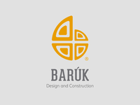 Barúk - Design and Construction