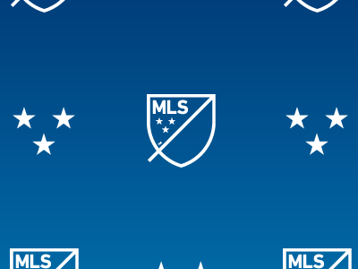 new mls crest wallpapers by chris bettin on dribbble mls crest wallpapers by chris bettin
