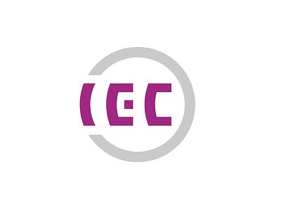 IEC logotype engineering logo