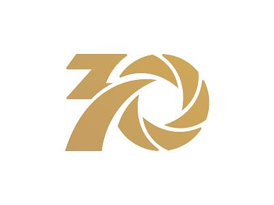 30 Anniversary logo 30