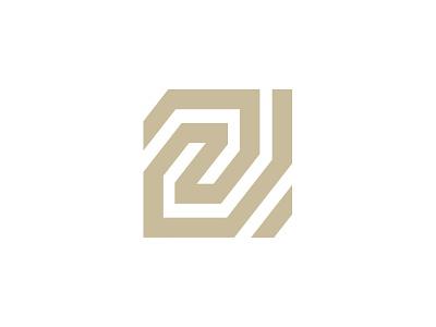 Luban institute logo