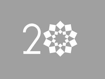 ZY Group 20th Anniversary zy twenty 20th anniversary