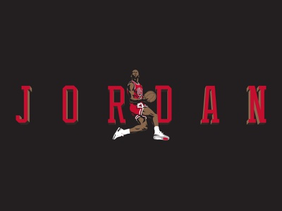 Air Jordan the last dance air bulls chicago mj jordan michael vector design illustration nba sports basketball athletics