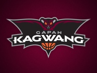 Gapan Kagwang Primary