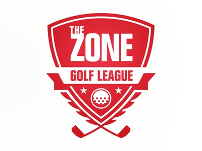 The Zone Golf League