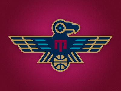 Machu Picchu Incas Secondary ligature cross machu picchu peru wings carving condor wfbl sports logo fantasy basketball