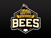 Junior Bees