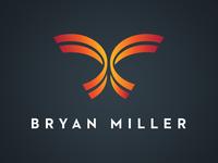 Bryan Miller