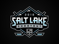 Salt Lake Shootout