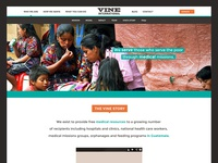 Vine International