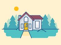 Agile House