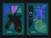 tability.io card sketches