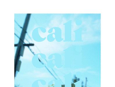 Cali 01