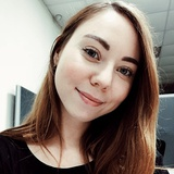 Kate Bakirova