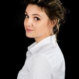 🔸 Alessandra 🔸