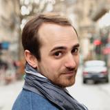 Adrien Lafit