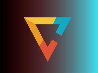 minimalist logo minimal logo design branding illustration