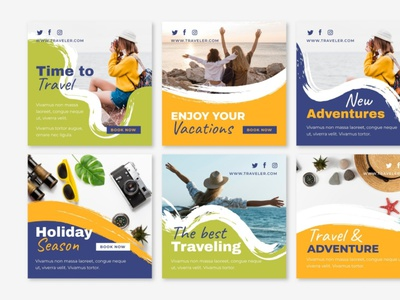 TRAVEL POSTER DESIGN travel poster poster design illustrator illustration