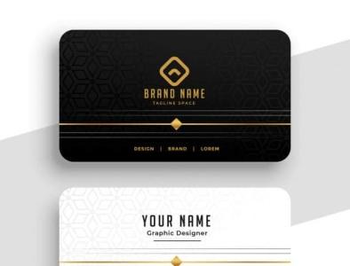 BRAND NAME FLAYER illustration vector illustrator branding flyer