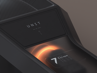 07 × Unit