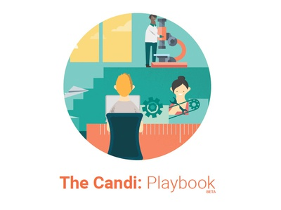 Google: Candi Playbook