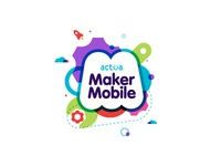 Actua Maker Mobile