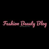 Fushion Beauty
