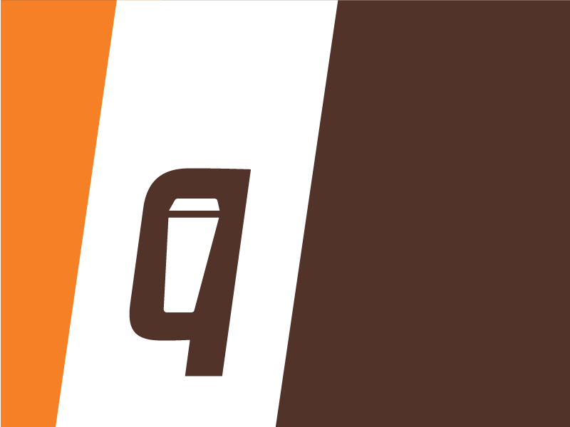 Qahwa - Coffee Application flavour coffee shop qahwa drink coffee