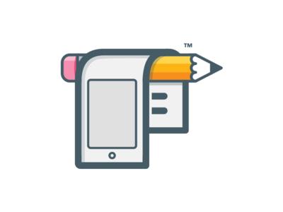Mint - Educational app for Ipad