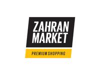 Zahran Market