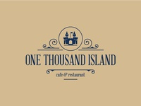 One Thousand Island