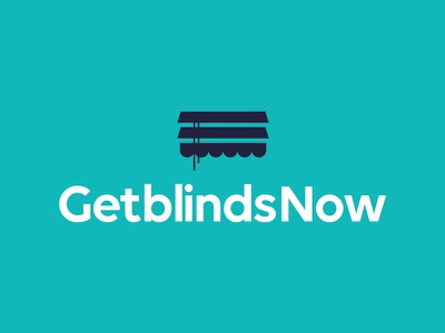 GetblindsNow. blind australia shop blinds
