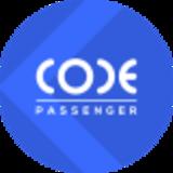 Code Passenger