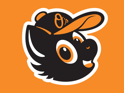 Orioles Pony, Refinements