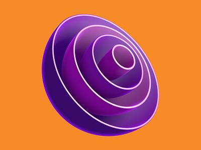 Ultrasonic App Icon icon app