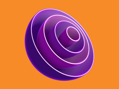 Ultrasonic App Icon
