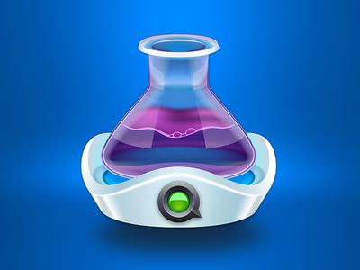 QLab 4 App Icon dock icon app icon app icon qlab 4 figure 53 qlab