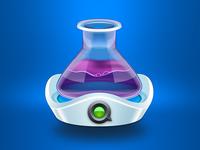 QLab 4 App Icon