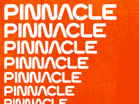 Pinnacle (Coming Soon)