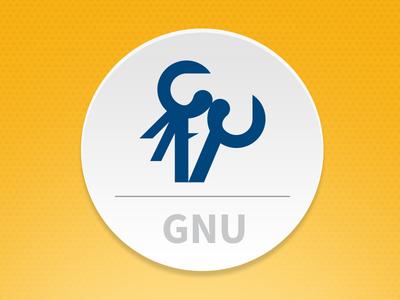 GNU License