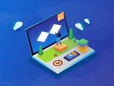 Design Your Perfect UX Internship