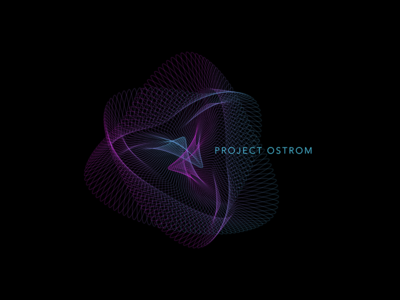 Neighborly Project Ostrom Graphic