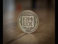 Rhumbix Coin