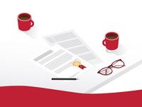 Loan Brochure
